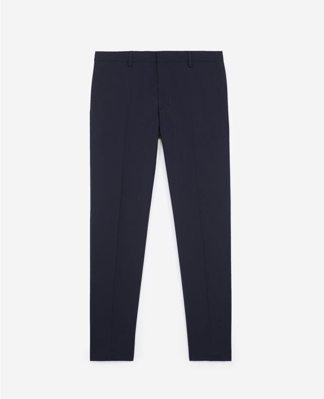 더 쿠플스 The Kooples Pantalon costume slim