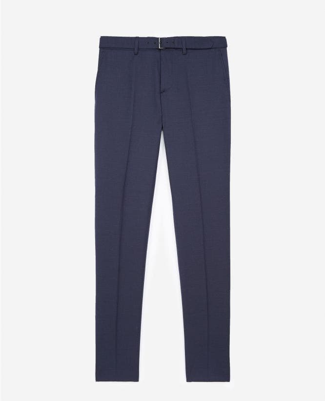 더 쿠플스 The Kooples pantalon costume